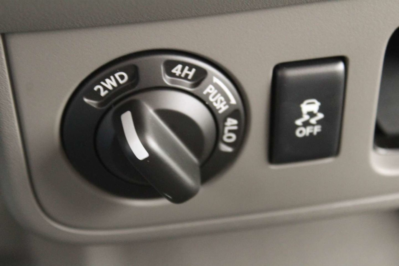 2019 Nissan Frontier SV for sale in Edmonton, Alberta