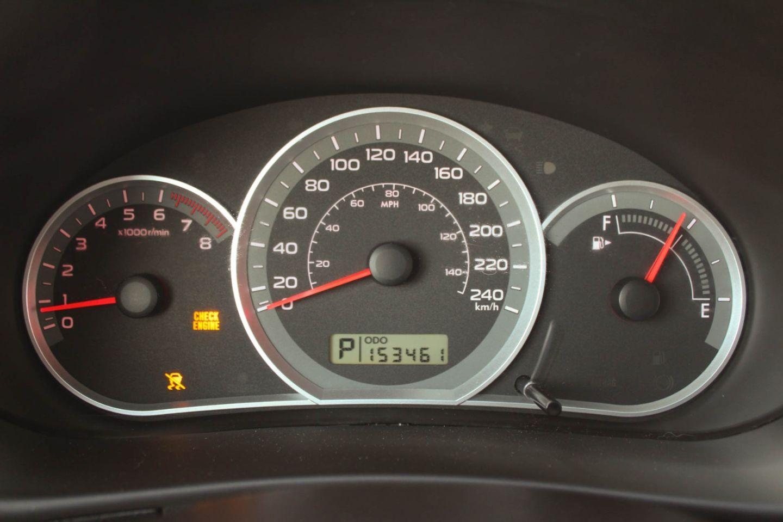 2010 Subaru Impreza 2.5i for sale in ,