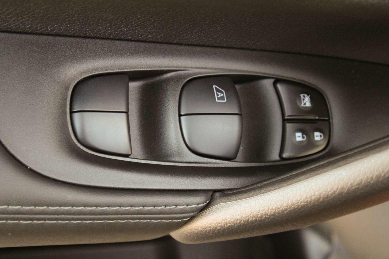 2019 Nissan Qashqai SL for sale in Edmonton, Alberta