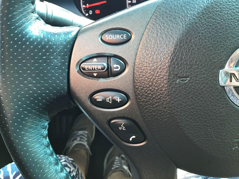2010 Nissan Altima 3.5 SR for sale in Edmonton, Alberta