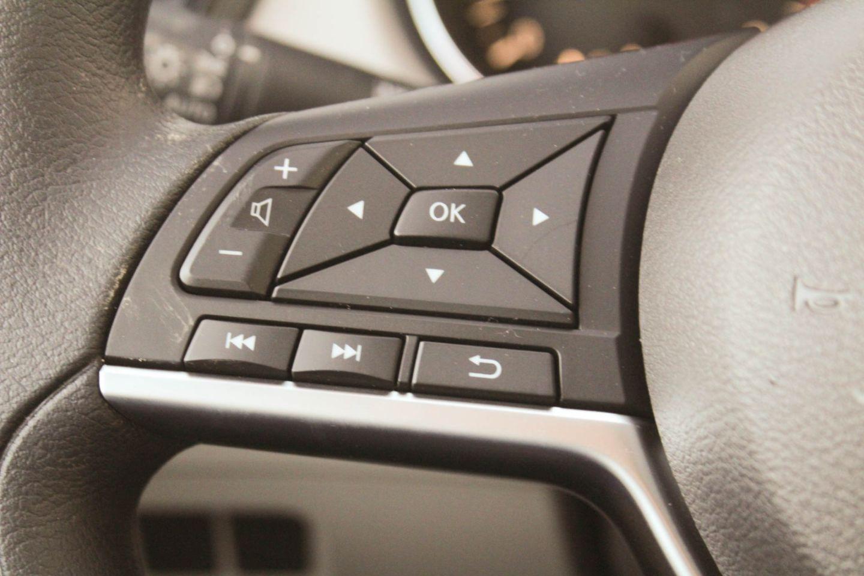 2020 Nissan Qashqai S for sale in Edmonton, Alberta
