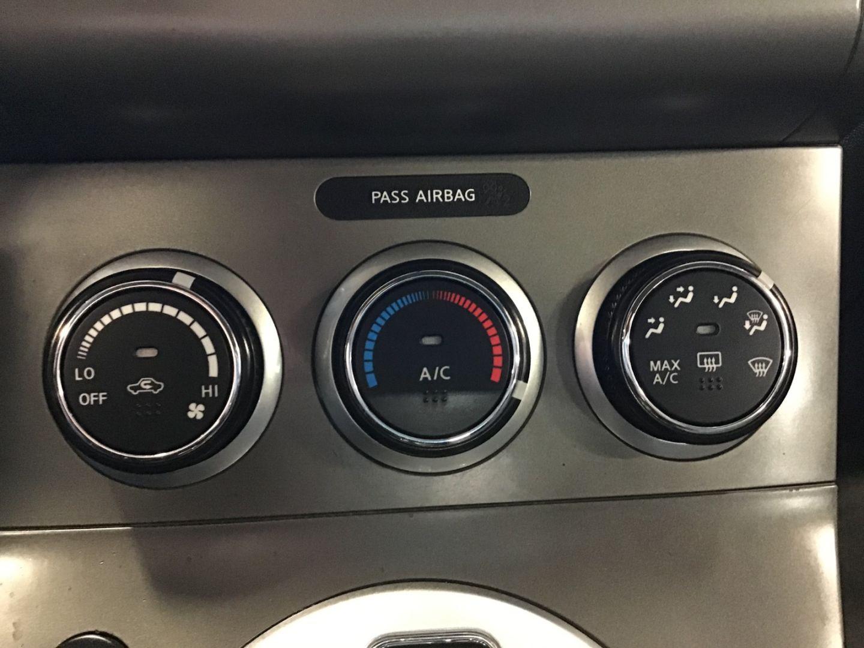 2012 Nissan Sentra 2.0 for sale in Edmonton, Alberta