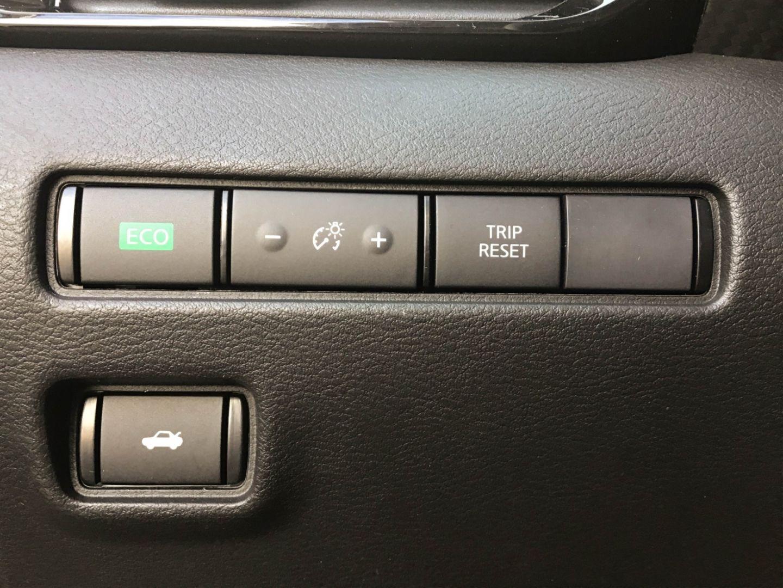 2020 Nissan Sentra SV for sale in Edmonton, Alberta