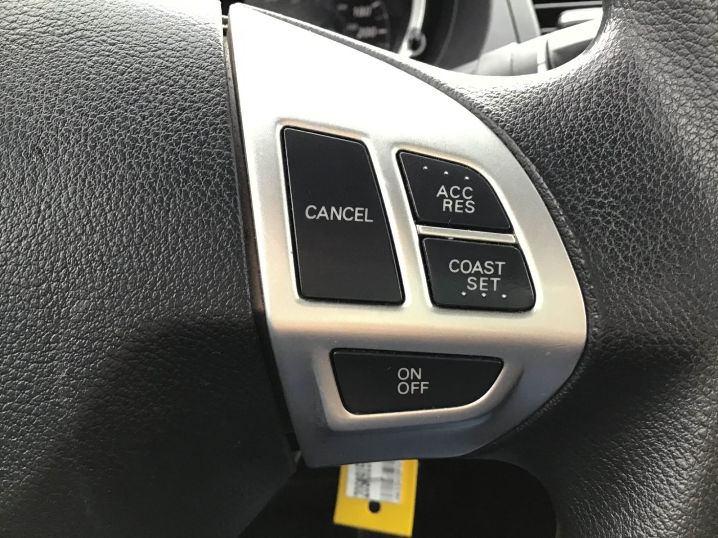 2011 Mitsubishi Lancer SE for sale in Edmonton, Alberta