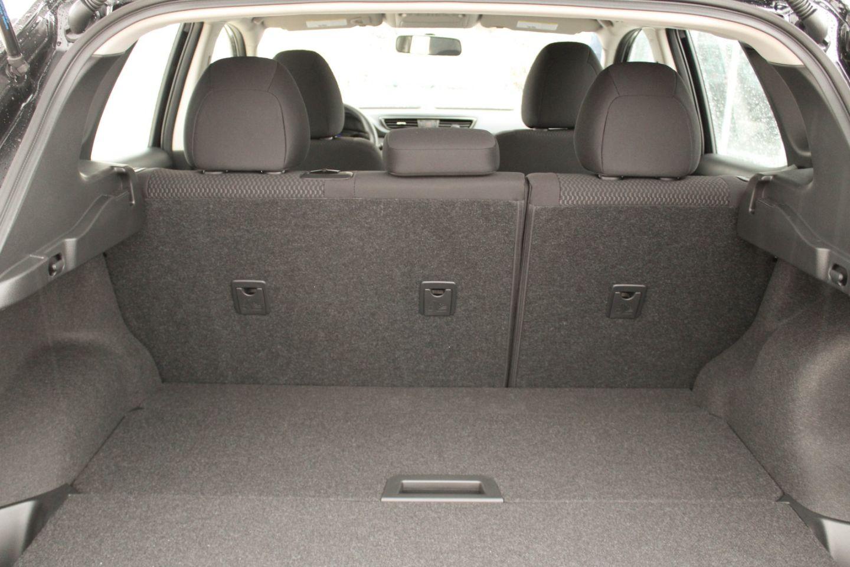 2021 Nissan Qashqai S for sale in Edmonton, Alberta
