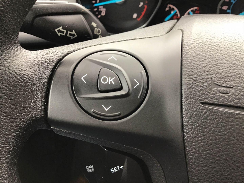 2015 Ford Escape S for sale in Edmonton, Alberta