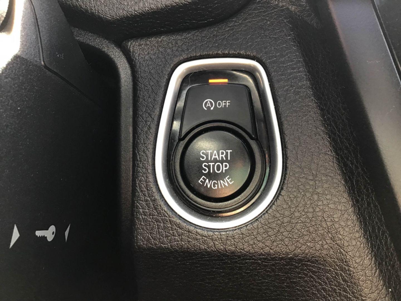 2015 BMW 4 Series 428i xDrive for sale in Edmonton, Alberta
