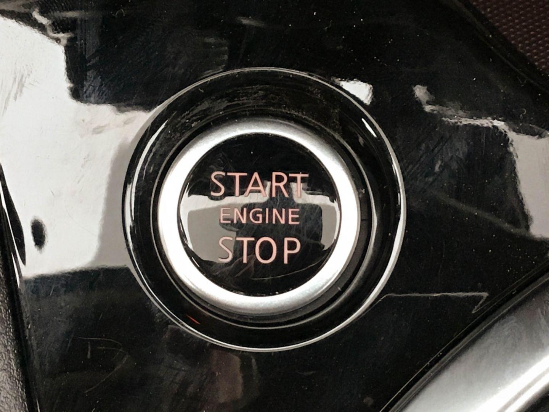 2021 Nissan Sentra S for sale in Edmonton, Alberta