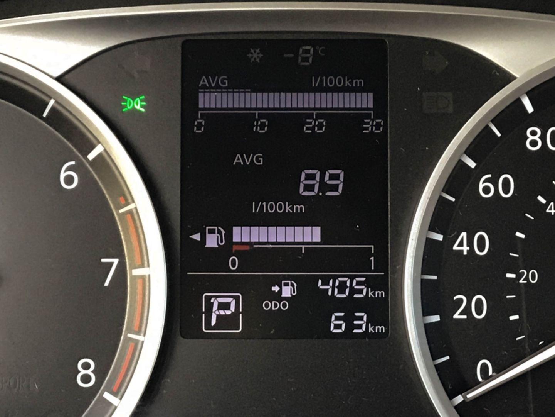 2021 Nissan Versa S for sale in Edmonton, Alberta