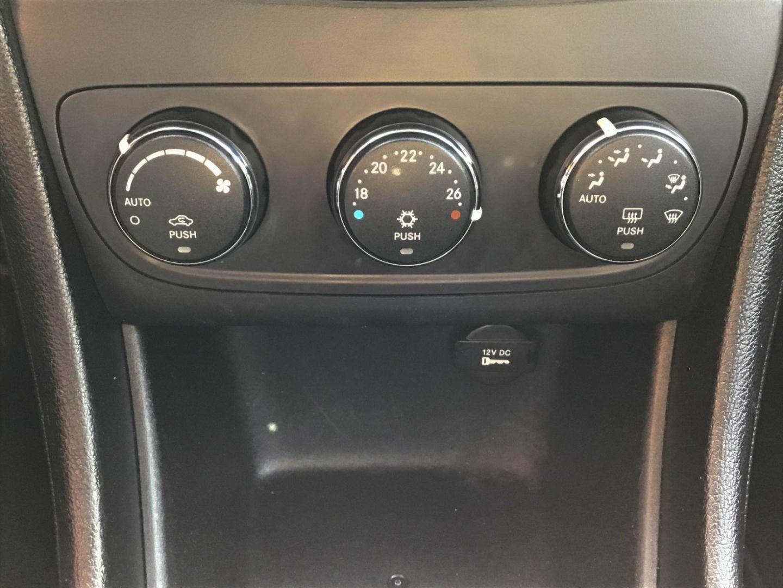 2013 Dodge Avenger SXT for sale in Edmonton, Alberta