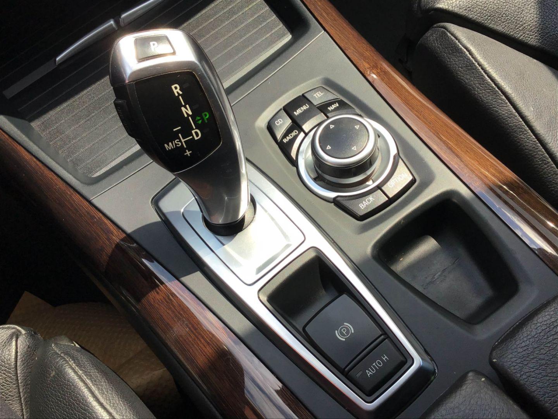 2010 BMW X5 48i for sale in Edmonton, Alberta