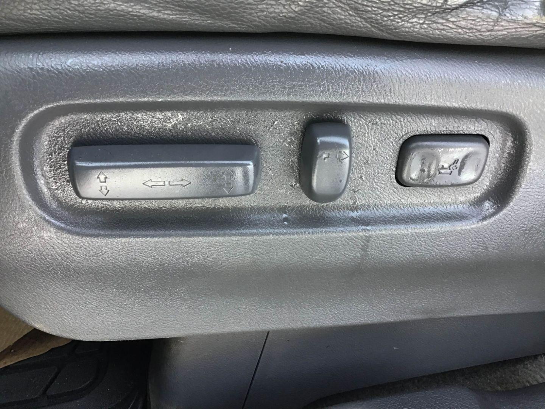 2008 Honda Ridgeline EX-L for sale in Edmonton, Alberta
