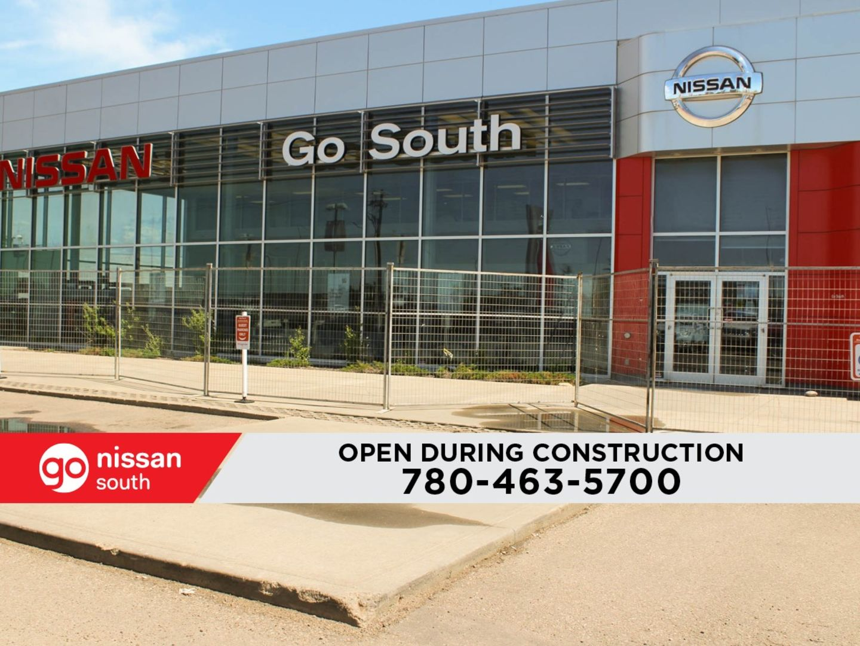 2011 Hyundai Tucson Limited for sale in Edmonton, Alberta