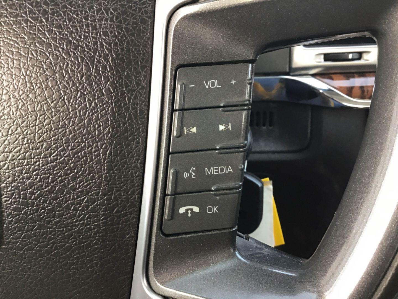 2010 Lincoln MKZ  for sale in Edmonton, Alberta
