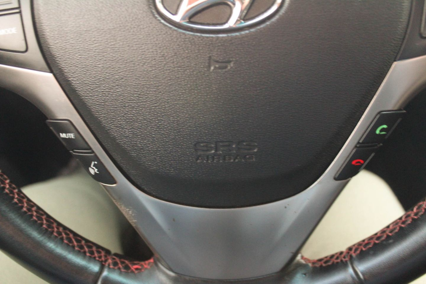 2015 Hyundai Genesis Coupe R-Spec for sale in Edmonton, Alberta