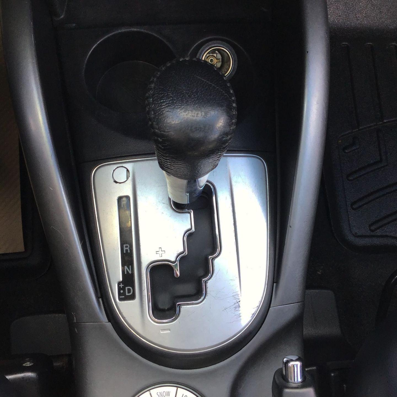 2010 Mitsubishi Outlander GT for sale in Edmonton, Alberta