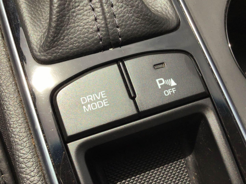 2015 Hyundai Sonata 2.4L Sport for sale in Edmonton, Alberta
