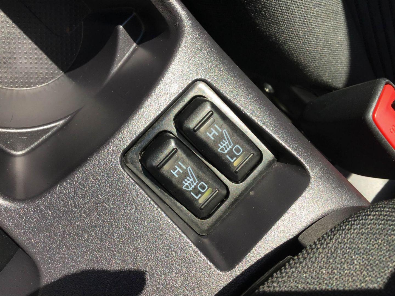 2015 Mitsubishi Lancer SE for sale in Edmonton, Alberta