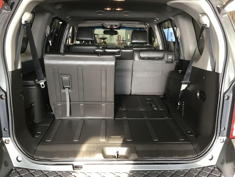 2008 Nissan Pathfinder SE for sale in ,