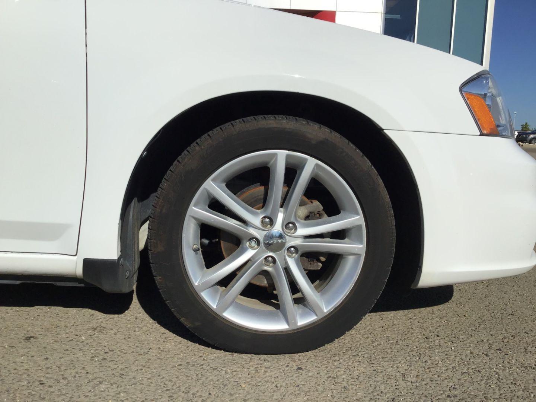 2014 Dodge Avenger SXT for sale in Edmonton, Alberta