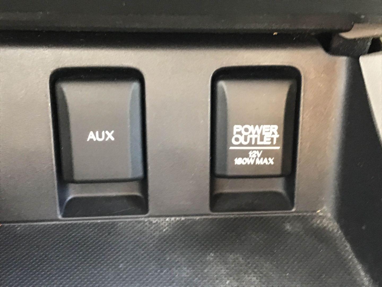2014 Honda Civic Sedan DX for sale in Edmonton, Alberta