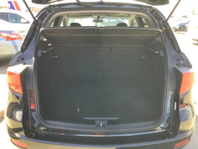 2007 Acura RDX  for sale in Edmonton, Alberta