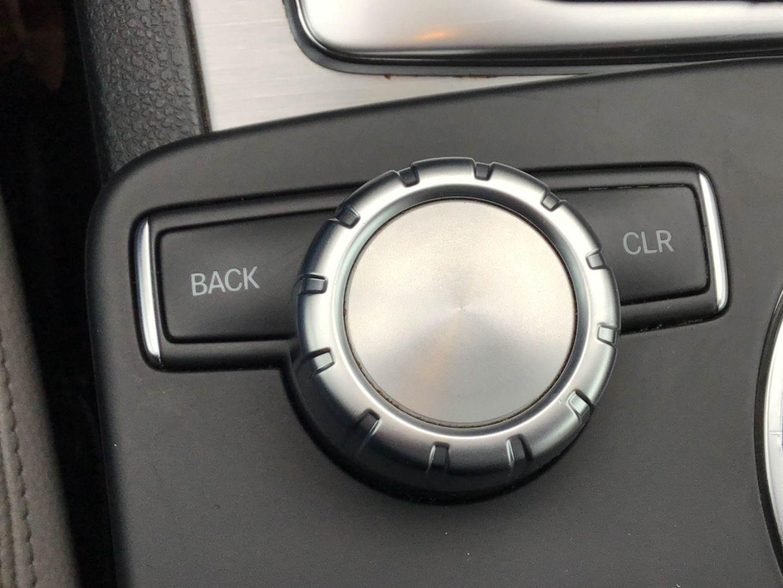 2013 Mercedes-Benz C-Class C 250 for sale in Edmonton, Alberta