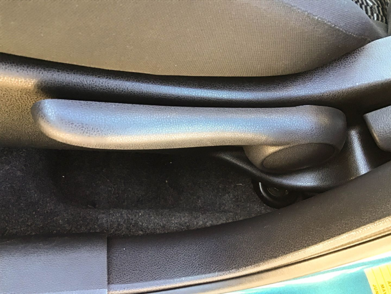2016 Nissan Micra SV for sale in Edmonton, Alberta
