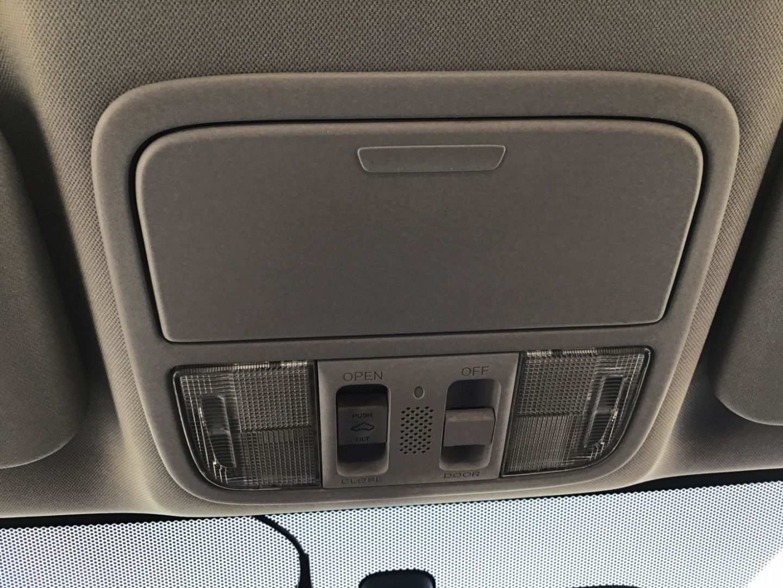 2010 Honda CR-V EX-L for sale in Edmonton, Alberta