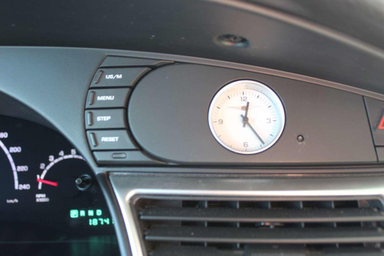 2005 Chrysler Pacifica Touring for sale in Edmonton, Alberta