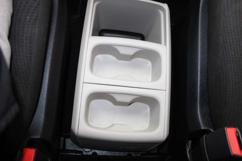 2016 Dodge Grand Caravan SXT for sale in Edmonton, Alberta