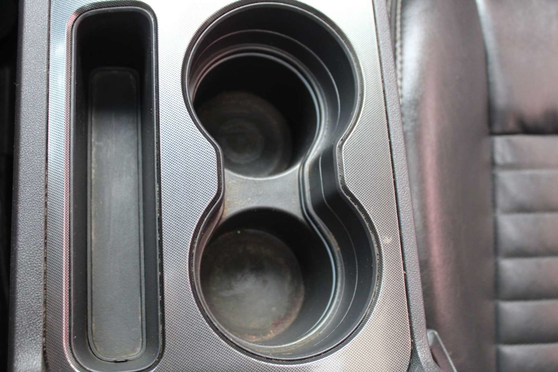 2010 Dodge Challenger R/T Classic for sale in Edmonton, Alberta