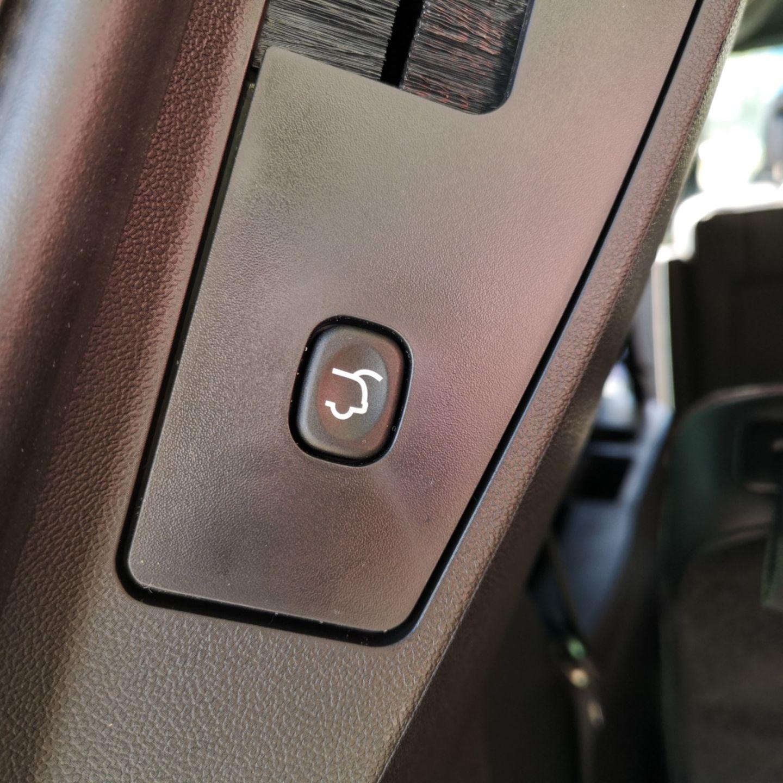 2020 Dodge Grand Caravan GT for sale in Edmonton, Alberta