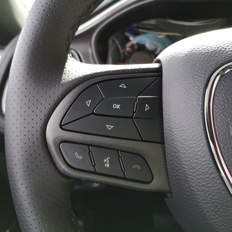 2021 Dodge Challenger SXT for sale in Edmonton, Alberta