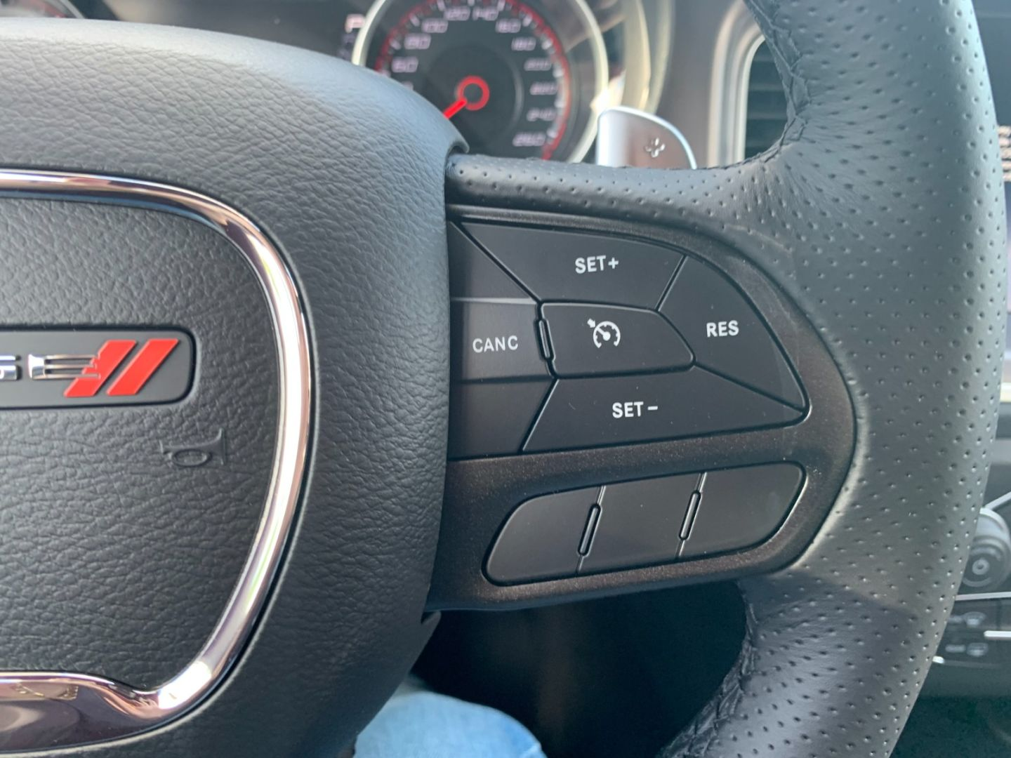 2021 Dodge Charger GT for sale in Edmonton, Alberta
