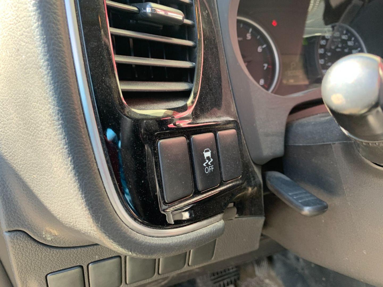 2016 Mitsubishi Outlander SE for sale in Edmonton, Alberta