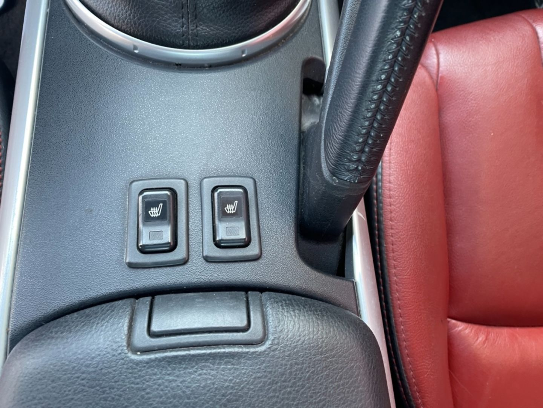 2008 Mazda RX-8 GS for sale in Edmonton, Alberta