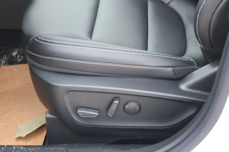 2020 Ford Escape SEL for sale in Edmonton, Alberta