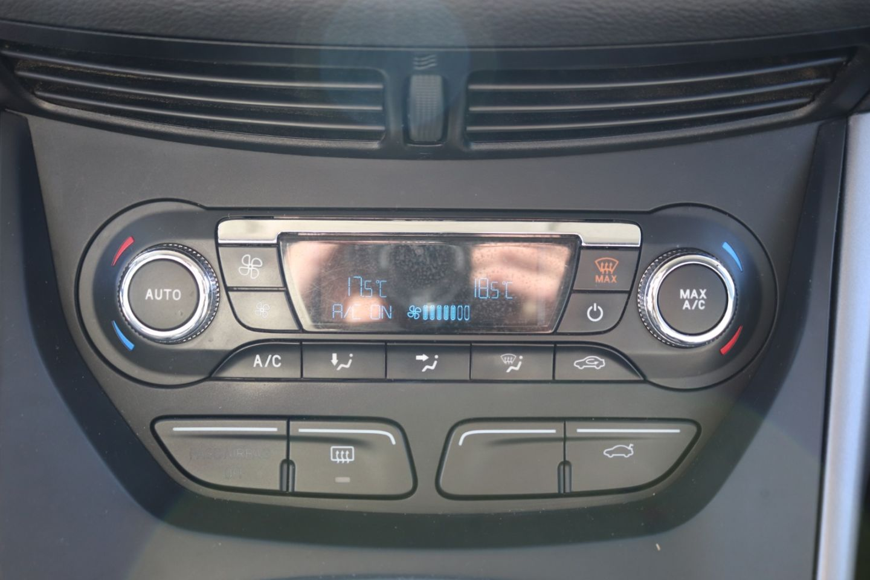 2013 Ford Escape SE for sale in Edmonton, Alberta
