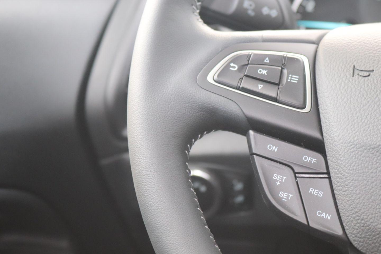 2020 Ford EcoSport SES for sale in Edmonton, Alberta