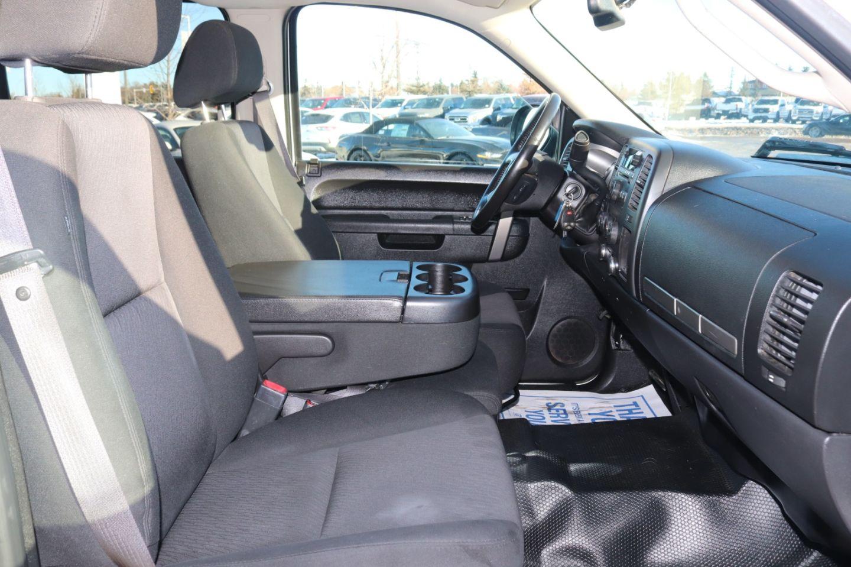 2012 GMC Sierra 1500 SLE for sale in Edmonton, Alberta