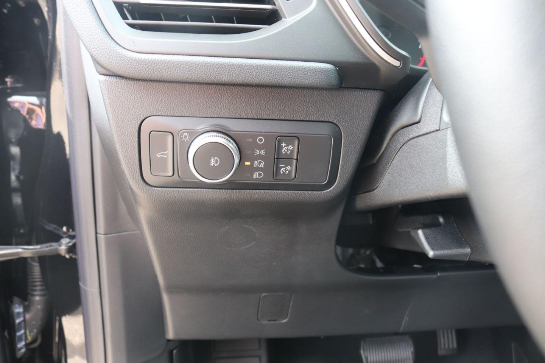2021 Ford Escape SEL for sale in Edmonton, Alberta