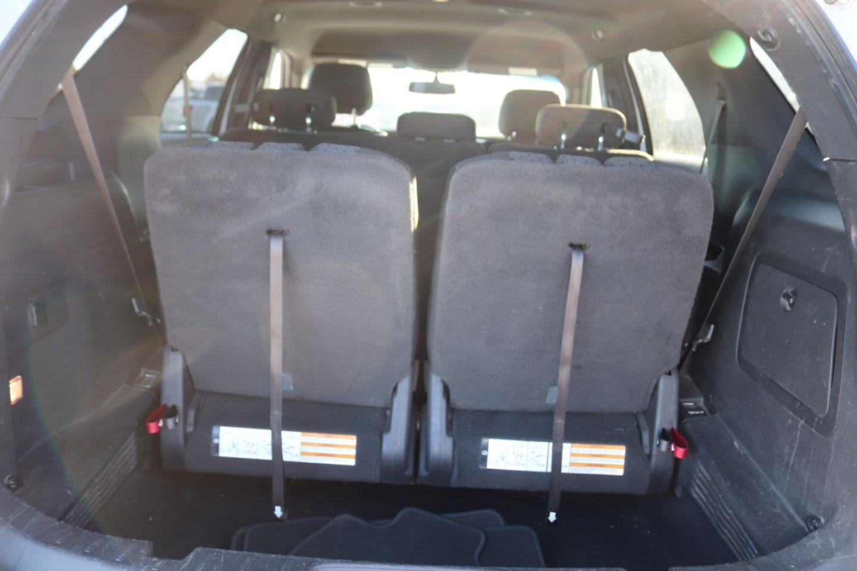 2015 Ford Explorer XLT for sale in Edmonton, Alberta