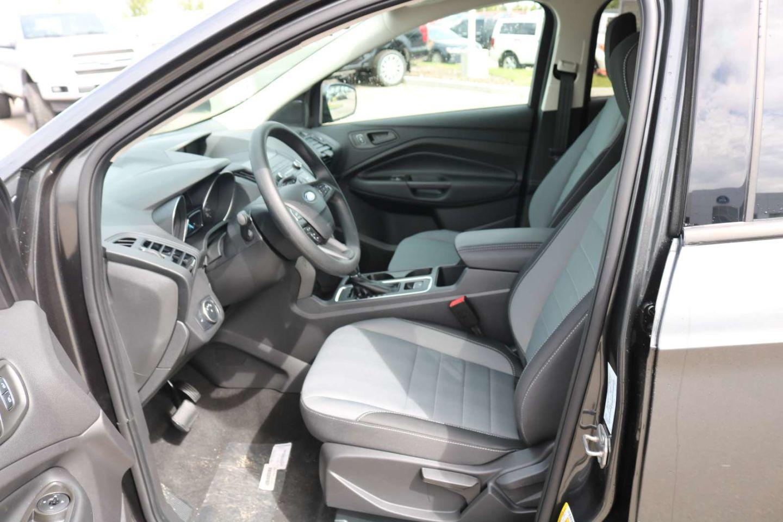 2019 Ford Escape S for sale in Edmonton, Alberta