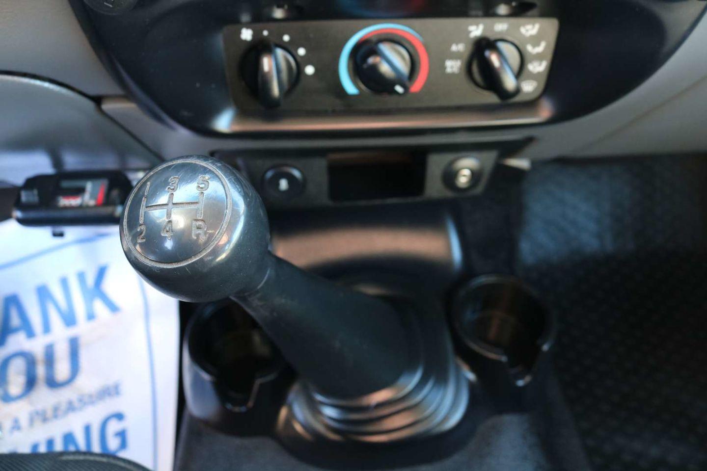 2010 Ford Ranger XLT for sale in Edmonton, Alberta