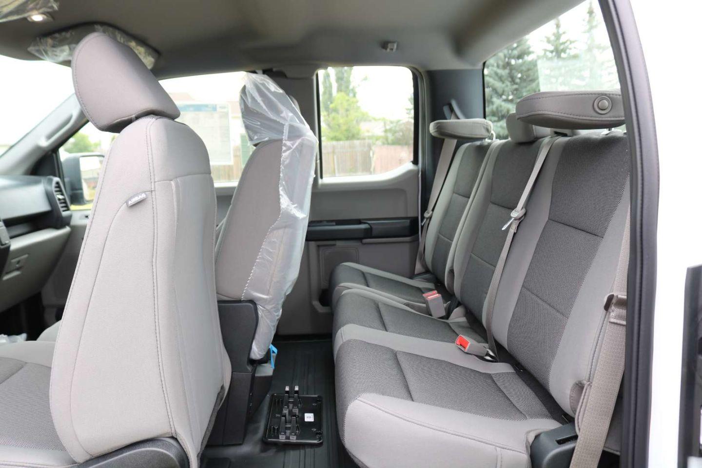 2019 Ford F-150 XL for sale in Edmonton, Alberta
