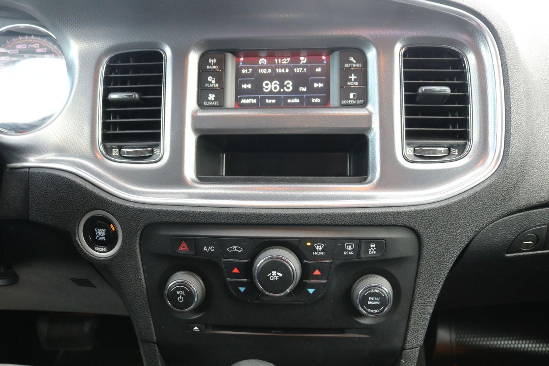 2013 Dodge Charger SE for sale in Edmonton, Alberta