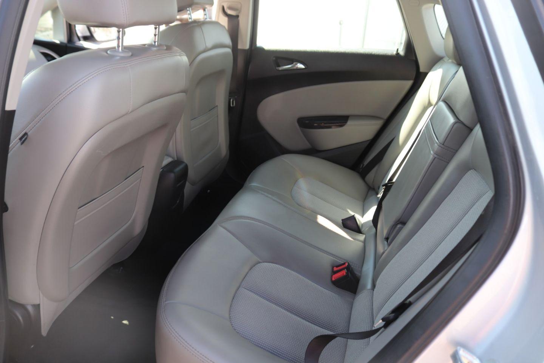 2014 Buick Verano Base for sale in Edmonton, Alberta
