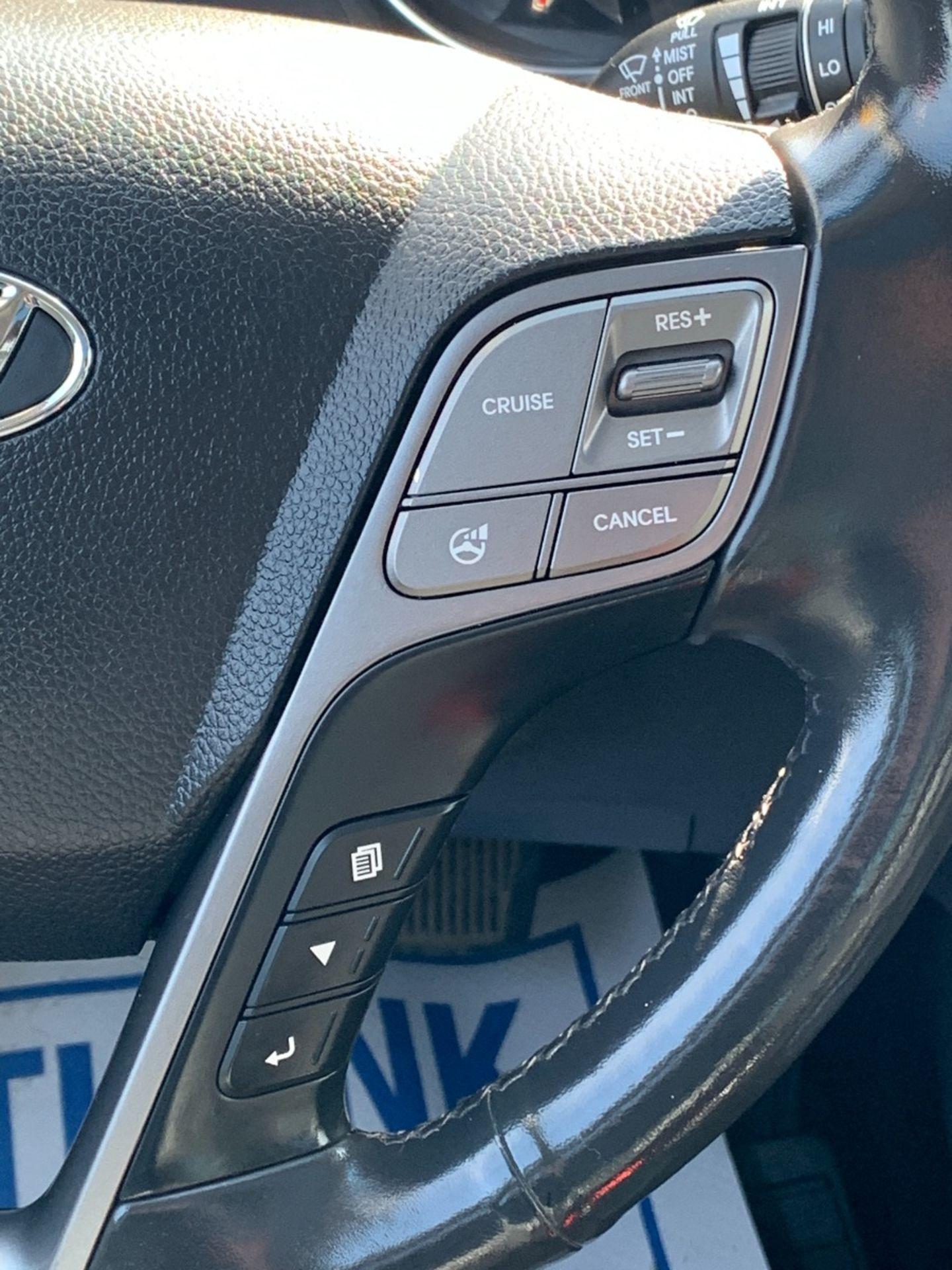 2014 Hyundai Santa Fe Sport Limited for sale in Edmonton, Alberta