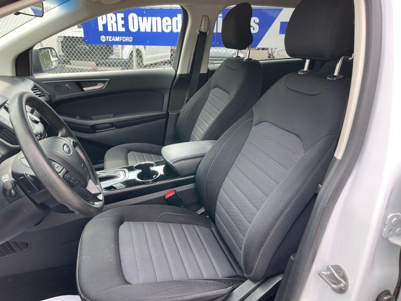 2018 Ford Edge SE for sale in Edmonton, Alberta